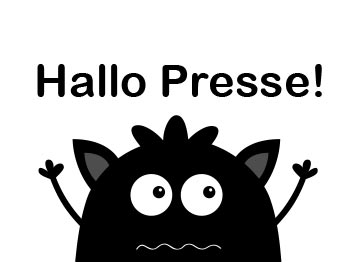 Hallo Presse